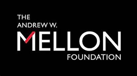 Mellon Foundation faculty diversity grant