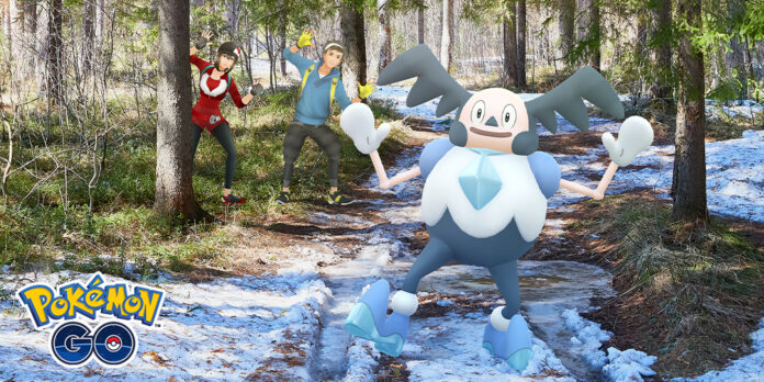 'Pokemon Go' Galarian Mr. Mime Ticket FAQs: Price, How to Get It, Is It Worth It