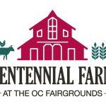 Centennial Farm at the OC Fairgrounds