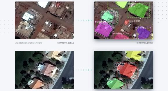 Modzy AI Platform