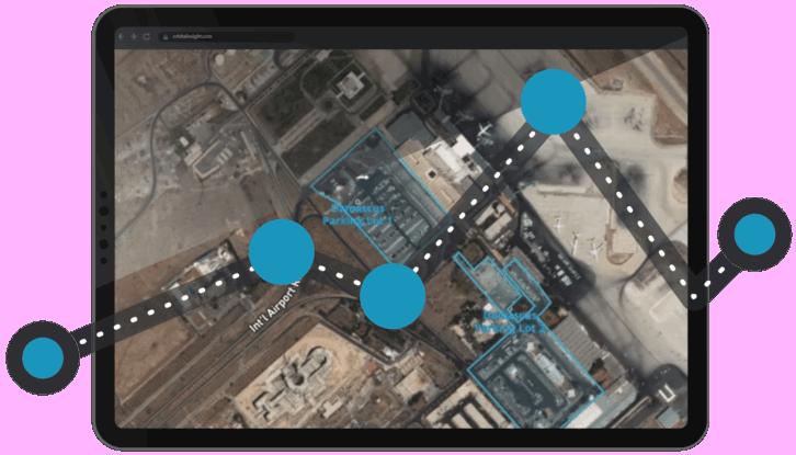 Doc spread airport monitoring v7