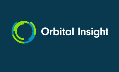 Orbital Insight Appoints Kevin O'Brien as Chief Executive Officer