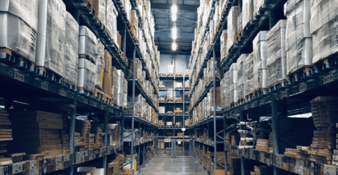 Global Trade Magazine names Orbital Insight as a top 6 supply chain startup to watch in 2021