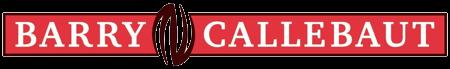 Barry callebaut logo