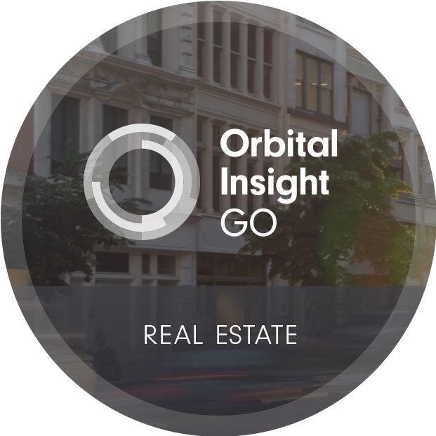 Benefits Real Estate