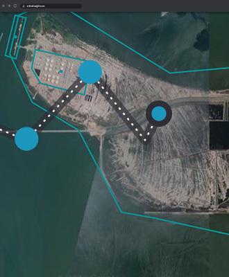 Doc cover Bruneis Hengyi Refinery