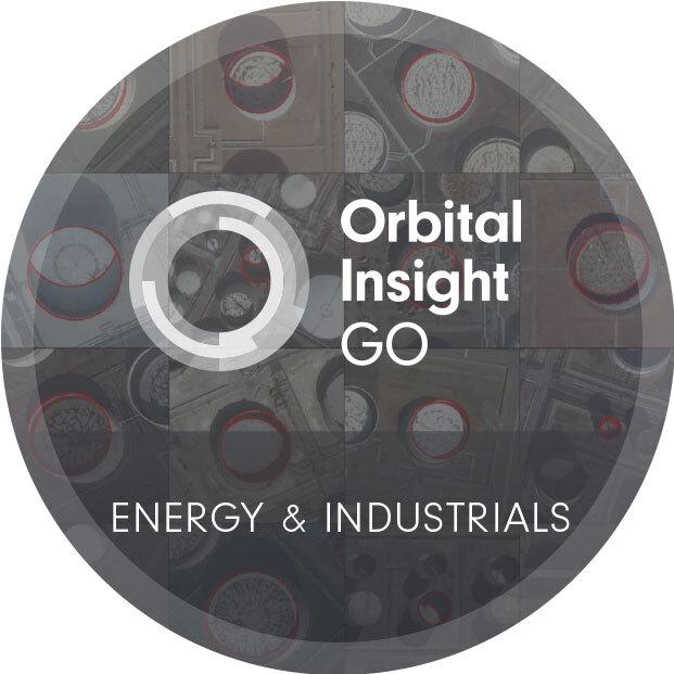 Energy Industrials