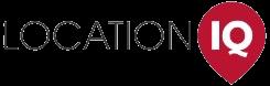 Locationiq logo