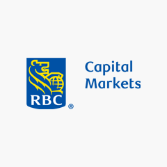 Rbc capital markets logo 240w v1
