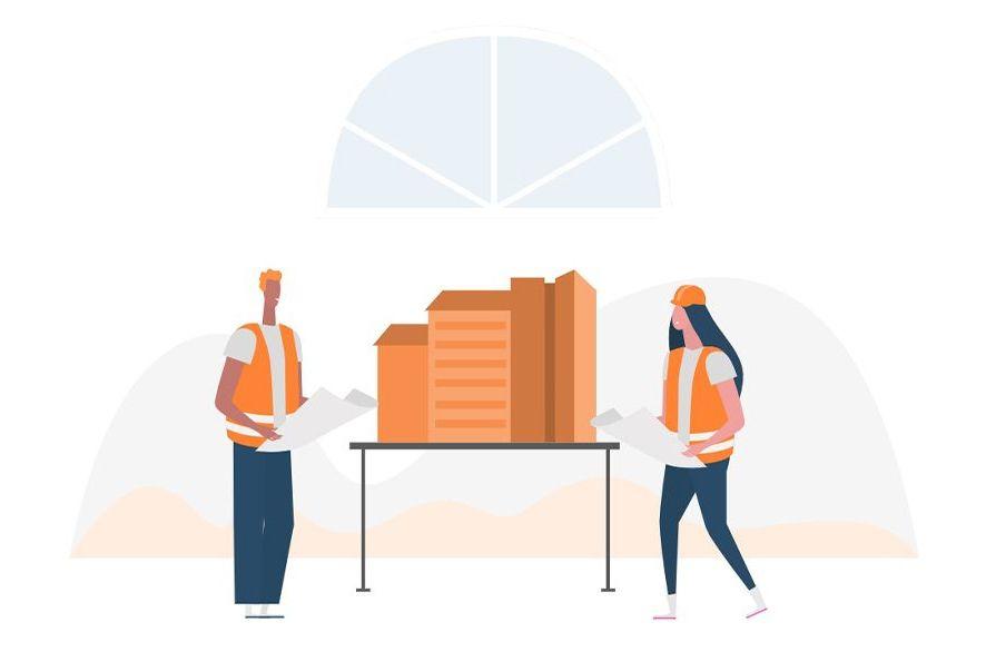 Outspoke FAQ: How do facilities work?
