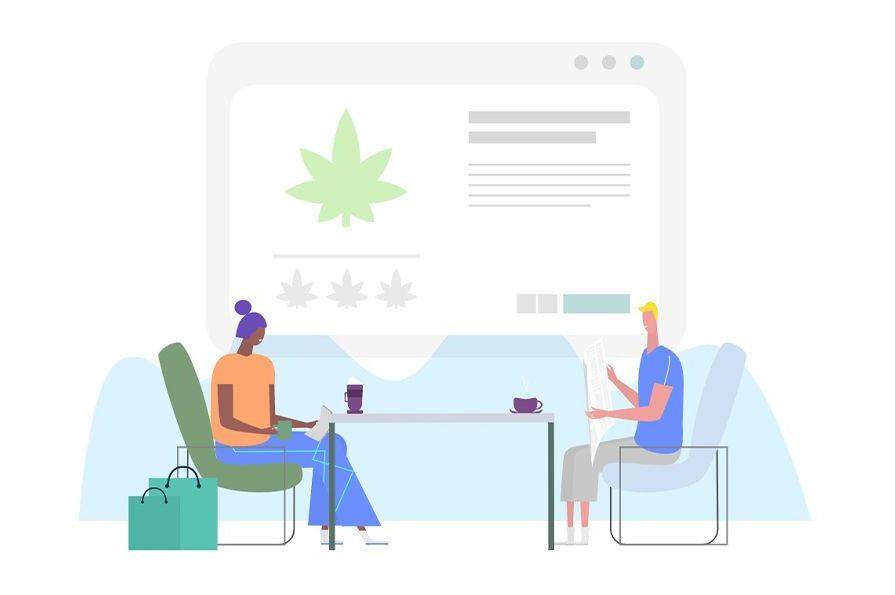 Outspoke FAQ: How do I make and send a custom sales sheet?