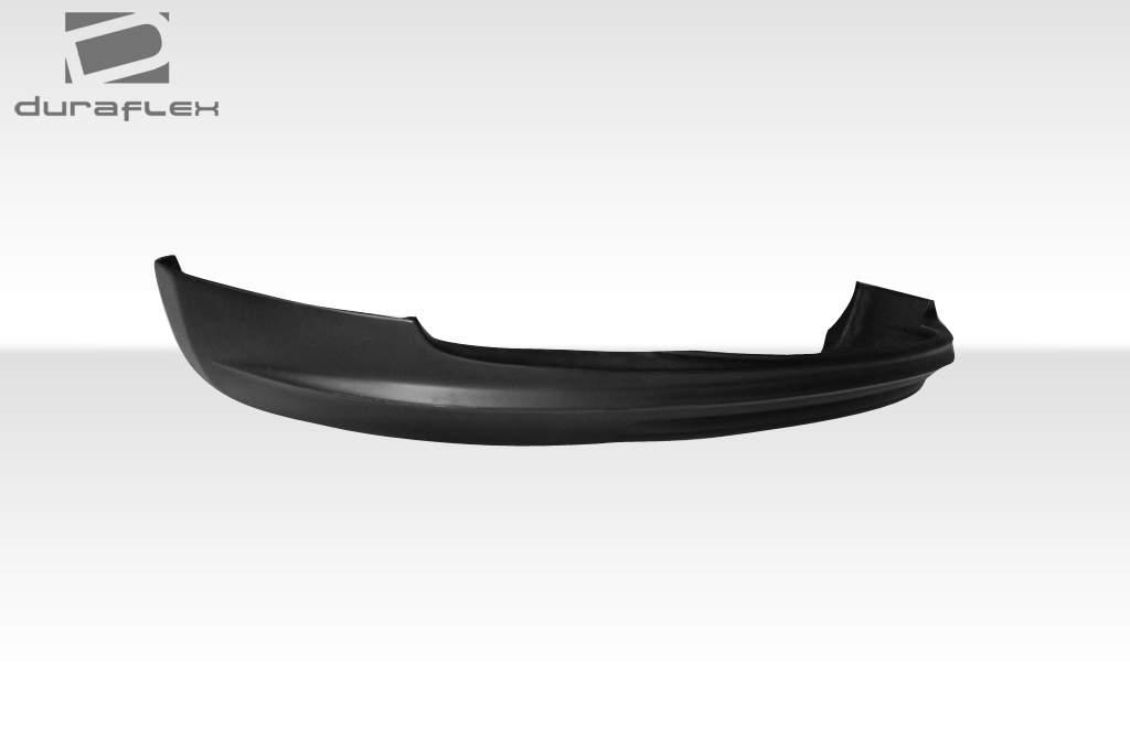 SC430 W-1 Front Lip Under Spoiler Air Dam 1 Piece fits Lexus SC Series 02-0