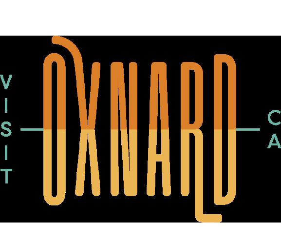 Visit Oxnard Partner