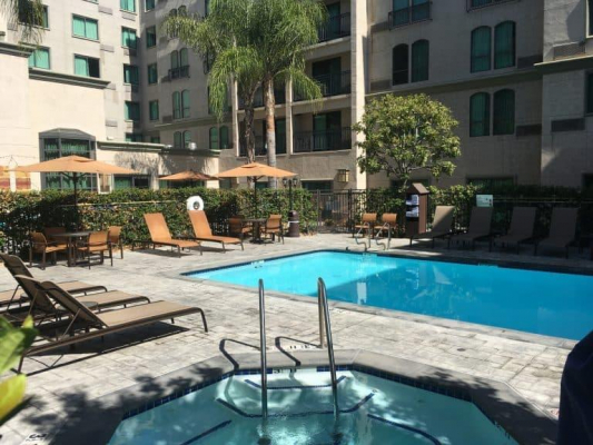 Things to do in Pasadena Things-to-do-in-Pasadena-Courtyard-Marriott-Michelle-McCoy