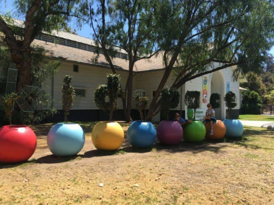 Things to do in Pasadena Things-to-do-in-Pasadena-Kidspace-Museum-Michelle-McCoy