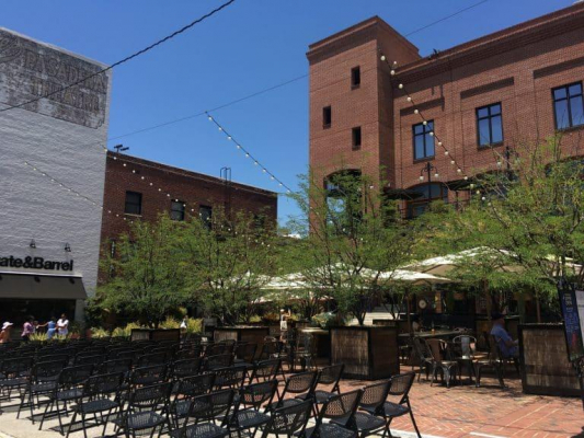 Things to do in Pasadena Things-to-do-in-Pasadena-One-Colorado-Michelle-McCoy