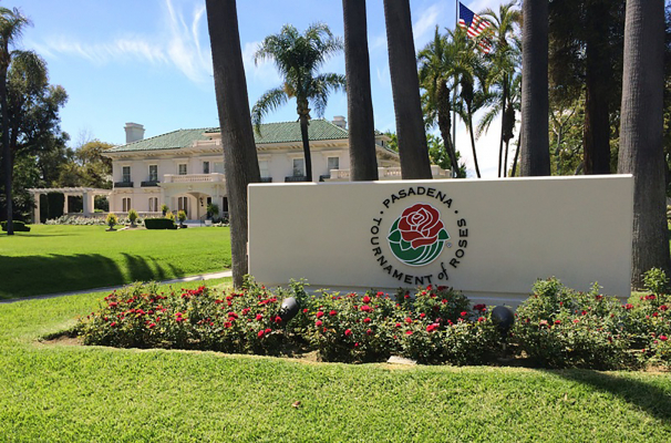 wrigley mansion, tournament house, tournament of roses, rose parade, rose bowl, game, pasadena, millionaire row, orange grove boulevard, architecture, italian-renaissance, famous homes, historic, home
