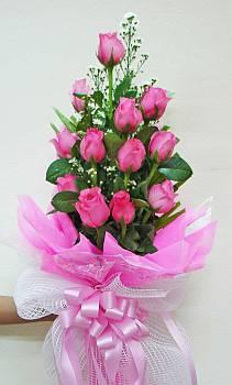 12_fresh_pink_chinese_roses_tall_bouquet_XXL.jpg