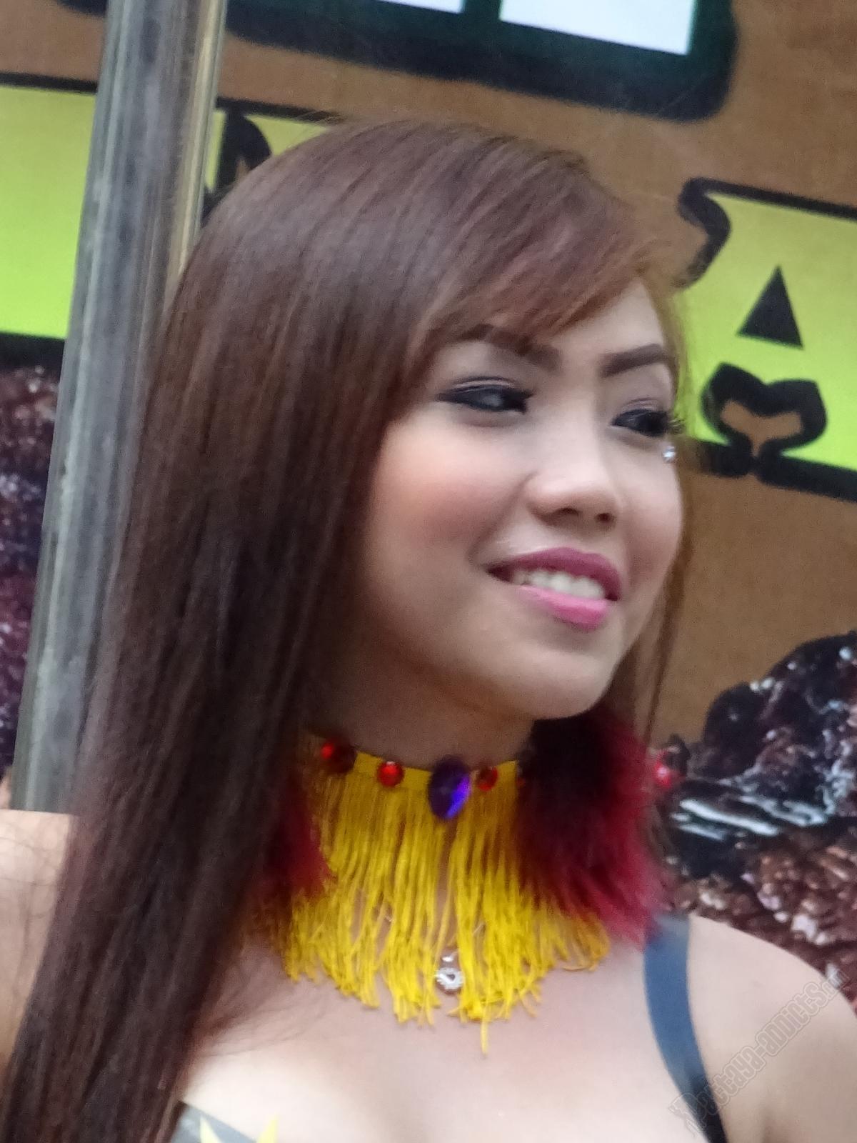 Filipina Bar Girl Photos 2014 - Page 4 - Philippines - Pattaya Addicts Forum-2207