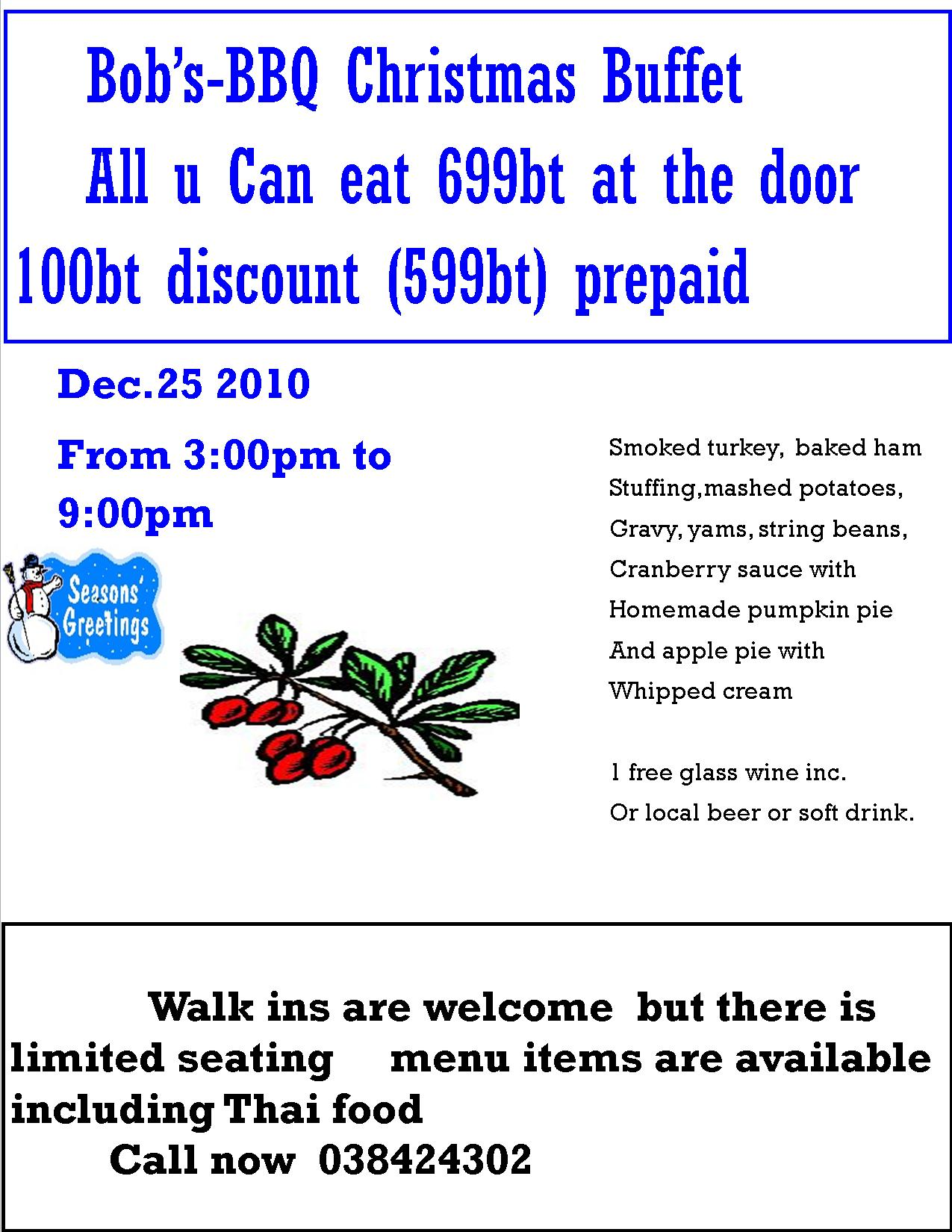christmas dinner buffet flyer  new.jpg