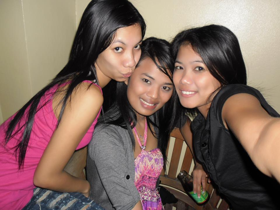 Filipina Bar Girl Photos 2014 - Page 4 - Philippines - Pattaya Addicts Forum-7765