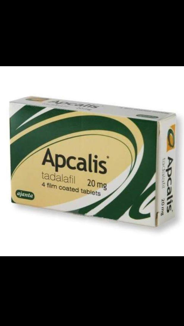 fda approved hyaluronic acid fillers uk