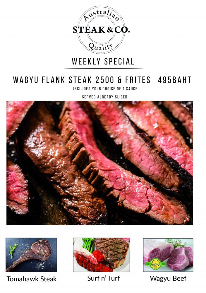 Menu Front Page  -Weekly Special September 2018.jpg