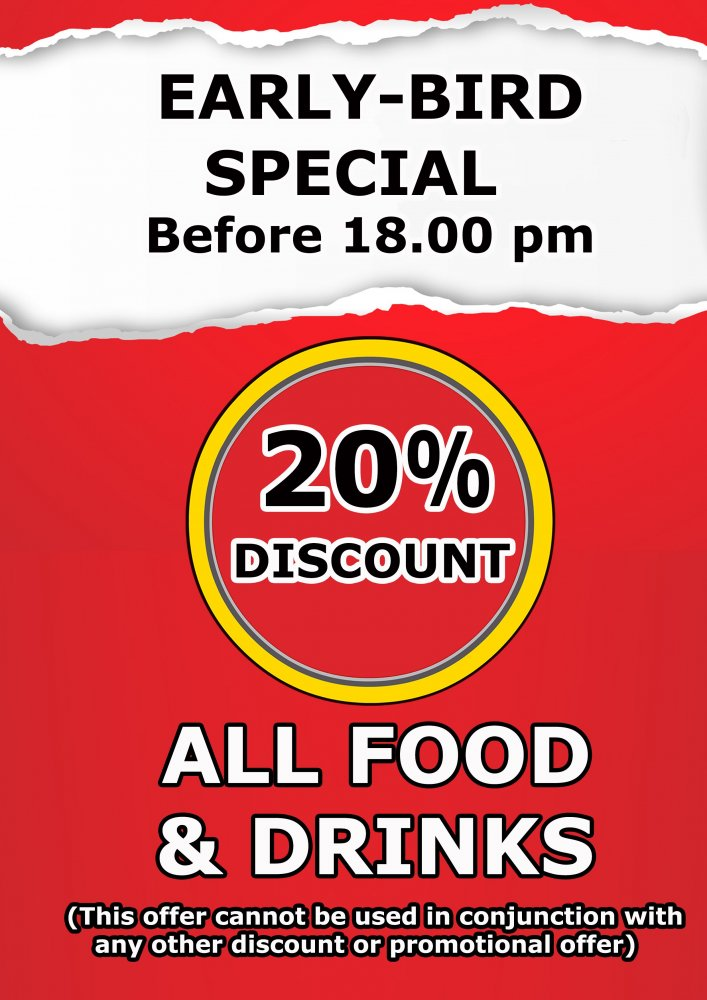 Steak & Co 20% off promotion A4.jpg