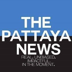 Pattaya News