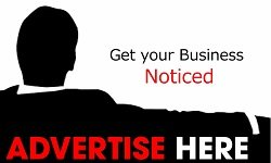 Advertise on Pattaya Addicts