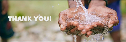 thank-you-water2.jpg.6af6f3ab31f073984b21d49969ea10f0.jpg
