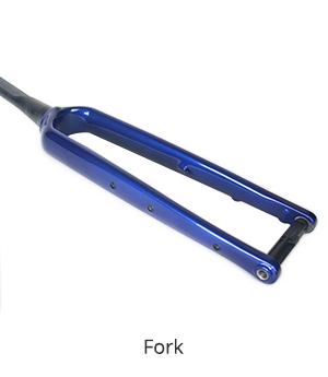 Gravel-Fork.jpeg