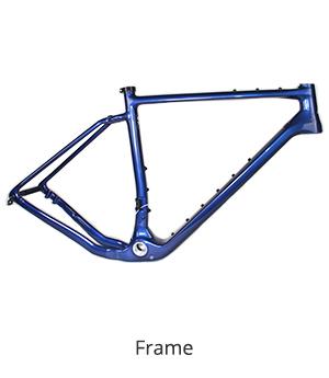 Gravel-Frame.jpeg