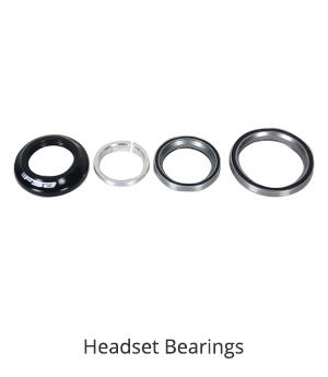 Headset-Bearings.jpeg