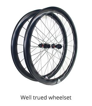 x-flow-disc-wheelset.jpeg