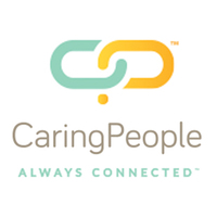 Caring People Home Healthcare In Delray Beach, FL