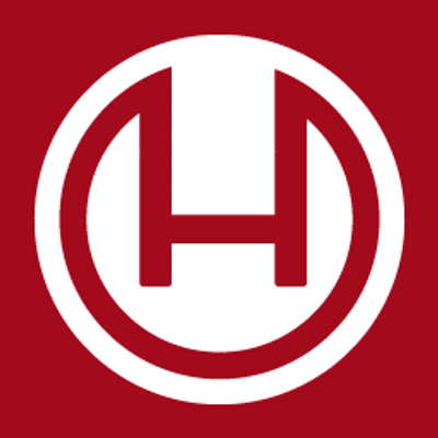 Hindenburg Journalist Pro Icon
