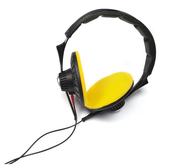 Sennheiser HD414 Headphones Icon