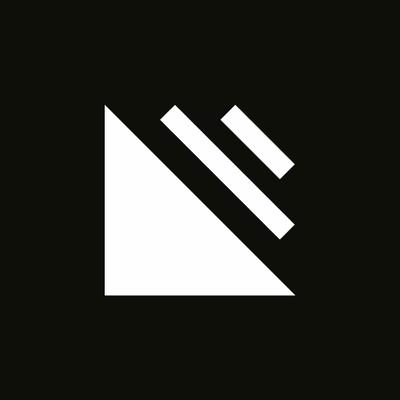 Simplecast Icon