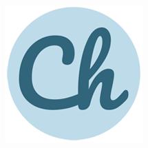 Chartable Icon