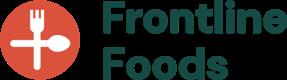 Frontline Foods Logo