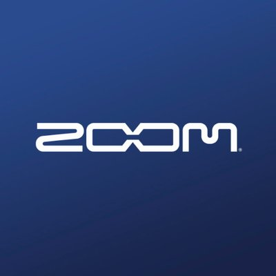 Zoom H6 Icon