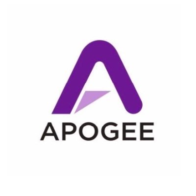 Apogee Quartet Icon