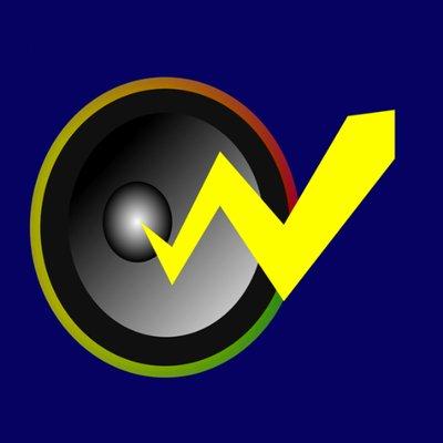 Goldwave Icon