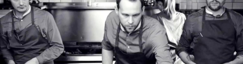 Chef Life Radio