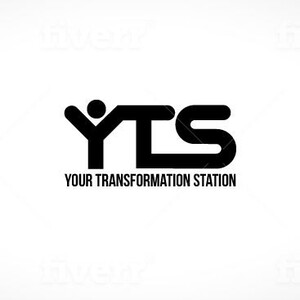 Your Transformation Station Newsletter Signup