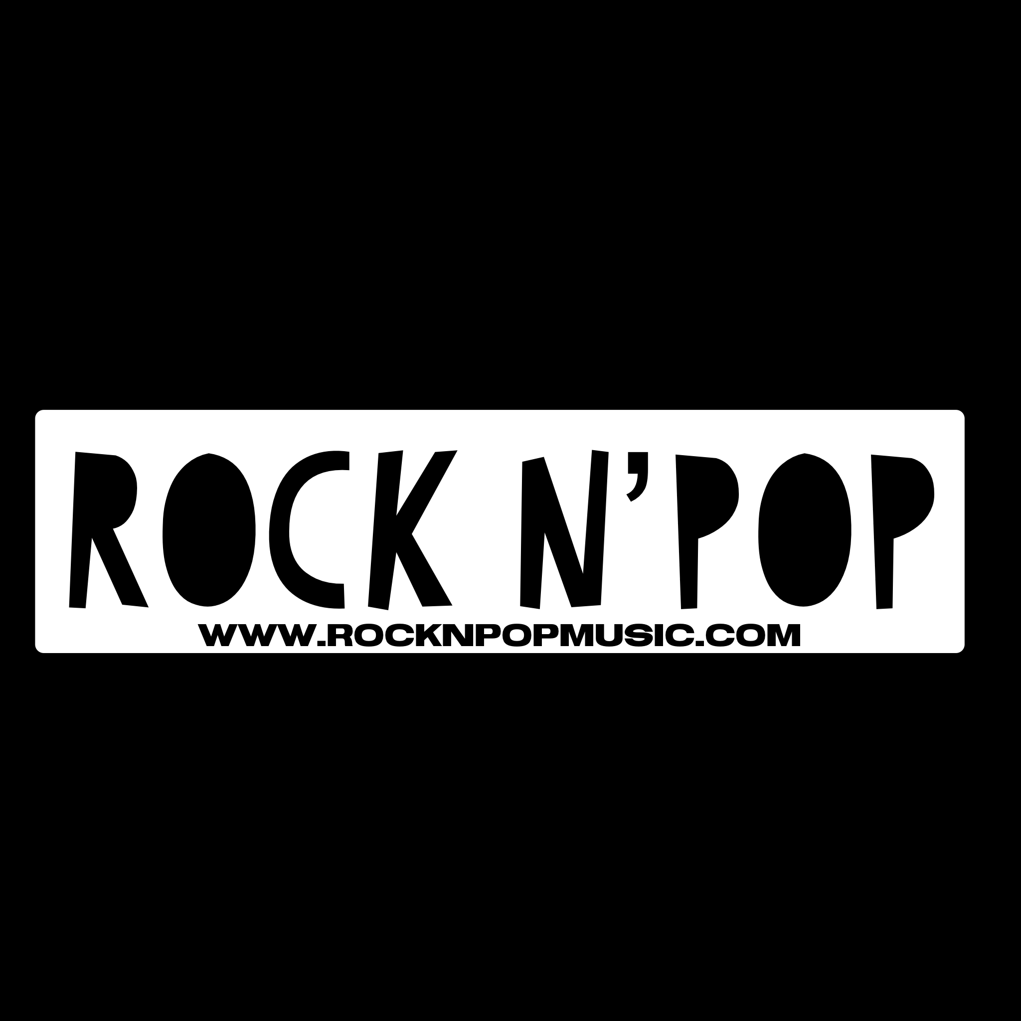 Noticias Rock N Pop #012