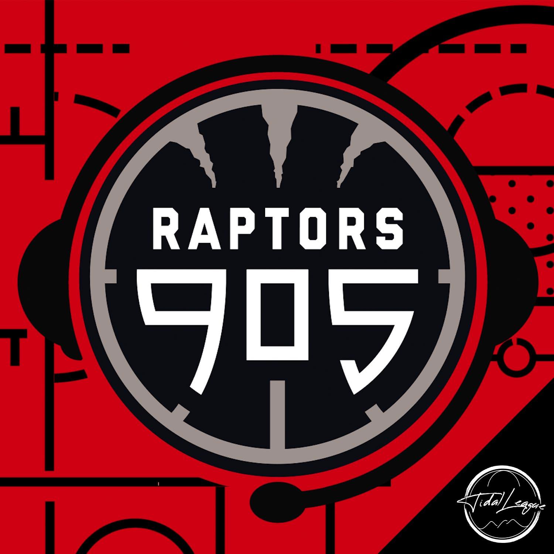 Raptors 905
