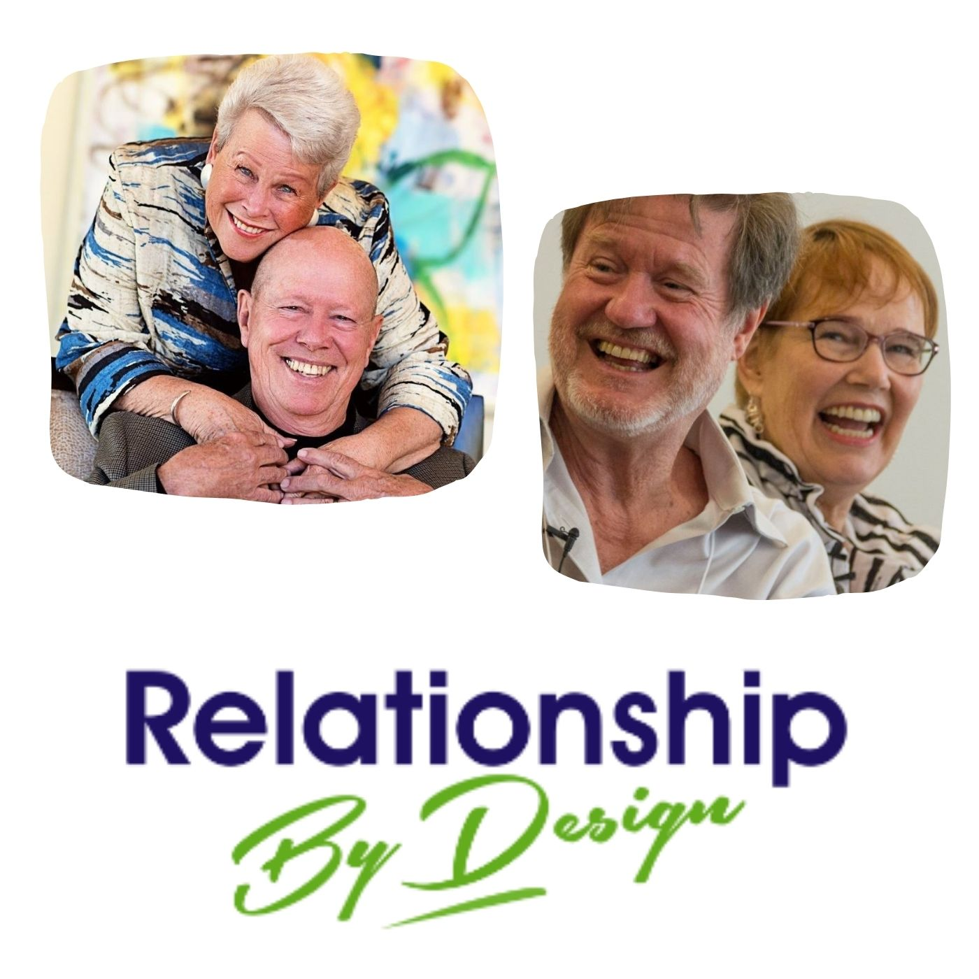 Relationship By Design