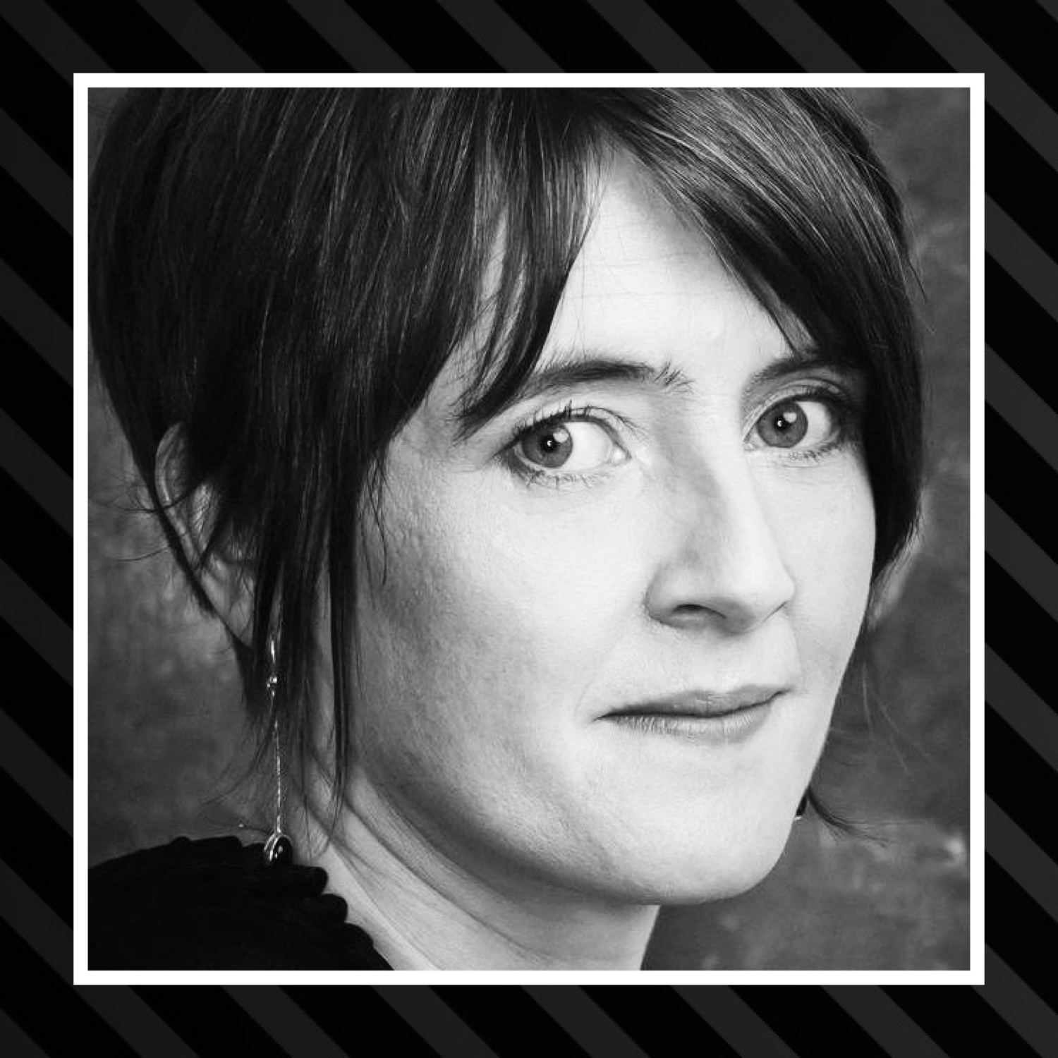 BC2: The one with Malinky's Karine Polwart